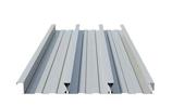 闭口楼承板比开口楼承板更能降低成本